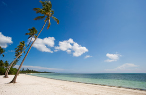 Zanzibar, nuovo resort di lusso nell\'isola delle spezie ...
