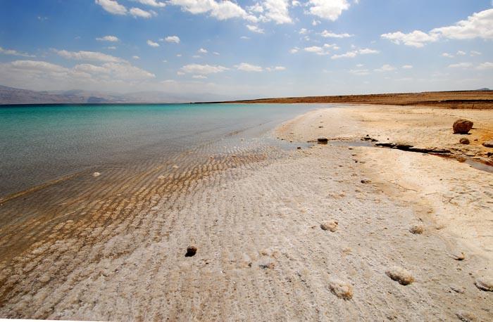 """Turismo in Israele: """"L'Italia ha paura ma senza motivo"""""""