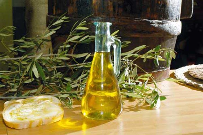 Milano festeggia l'Olio Extravergine d'oliva