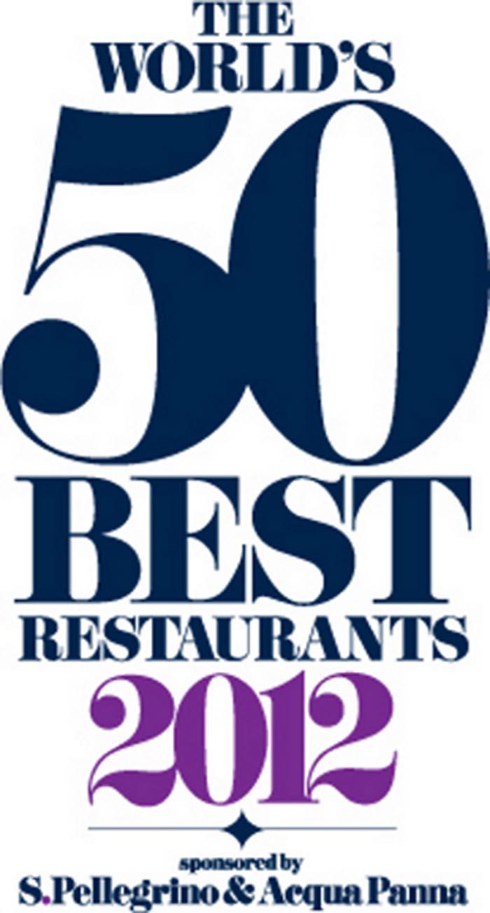 Londra incorona il ristorante migliore del mondo