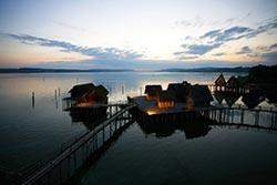 Lake Constance Pfahlbauten1