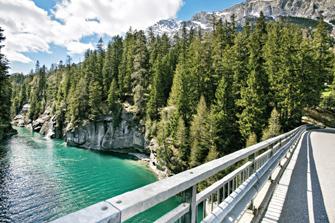 Grand Tour of Switzerland 3