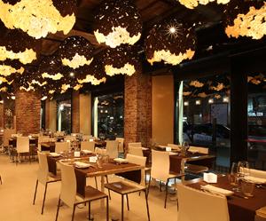 ristorante Izu 3