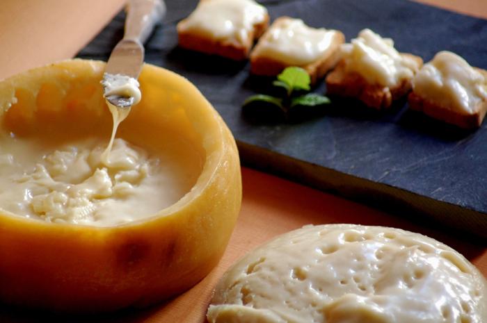 100% Sardegna, la tipicità gastronomica guarda all'estero
