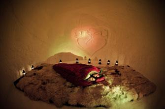 san valentino amore02