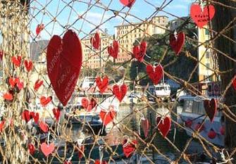 san valentino amore04