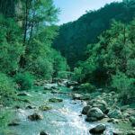 Abruzzo, Majella di boschi e di borghi