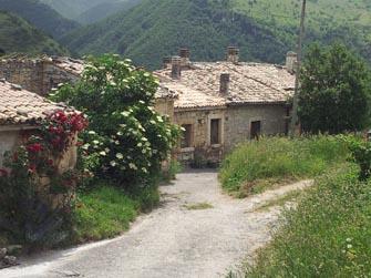 Abruzzo Majella03