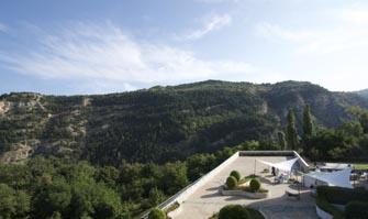 Abruzzo Majella06