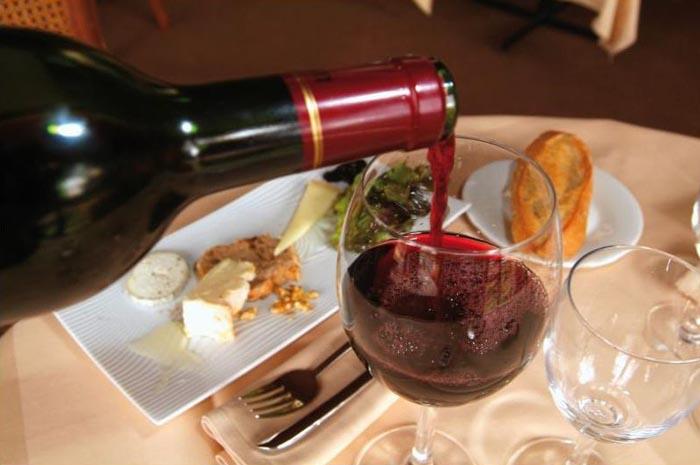 Francia, la Festa della Gastronomia celebra le cucine popolari