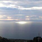 Calabria, paesaggi spirituali