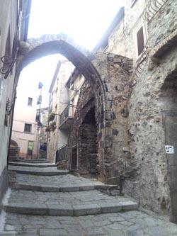San Giovanni in Fiore 2