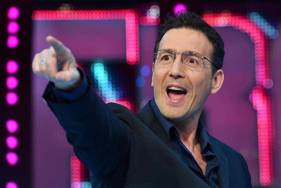 """Alessandro Greco: """"La mia Puglia sta facendo furore!"""""""