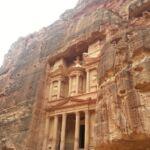 Giordania, una storia affascinante ancora da scoprire