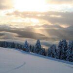 Svizzera, sciare su una montagna di offerte