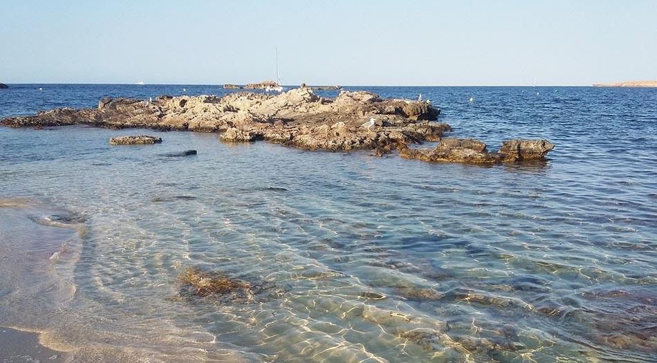 Formentera, apre il 55 Milano dei trendy vacanzieri