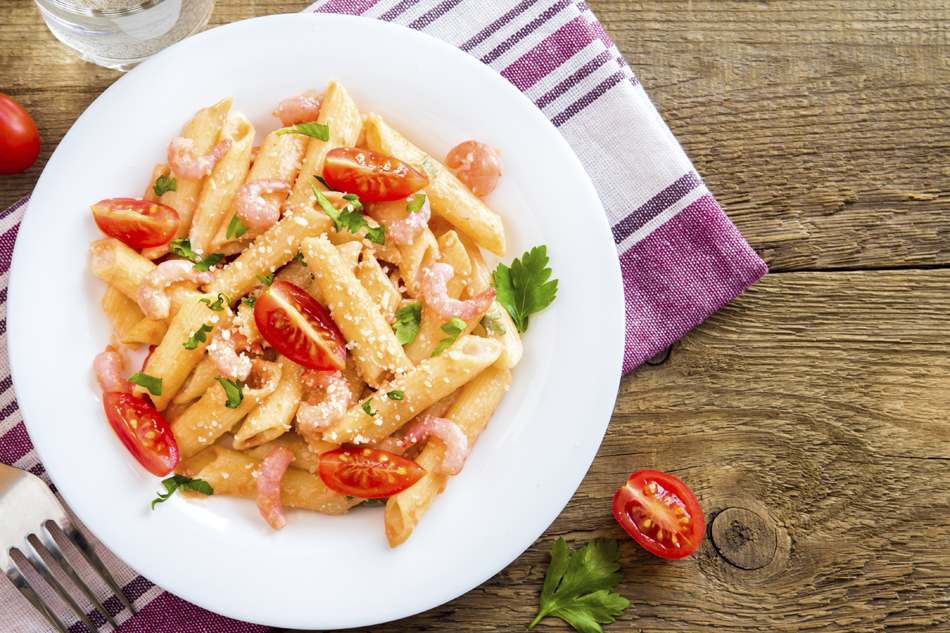 SoLunch, il nuovo trend della pausa pranzo casalinga