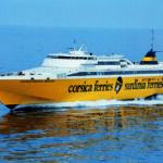 Fine estate in traghetto col 50% di sconto
