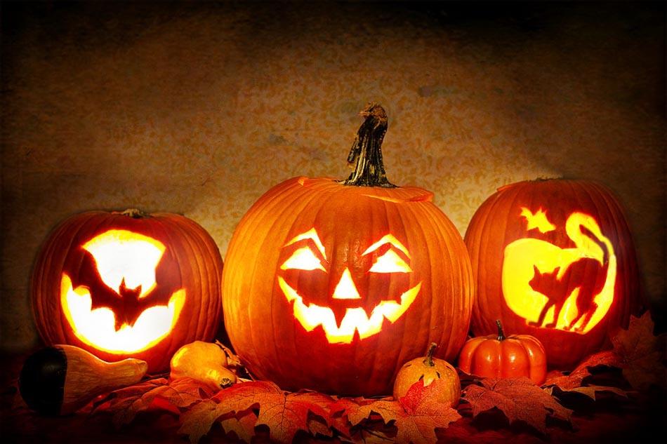 Halloween, in tour tra i misteri di Milano