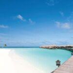 Constance Hotels & Resorts, un contest per volare nell'Oceano Indiano