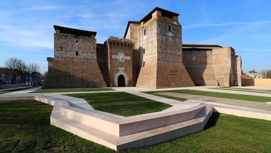 Rimini, un anno di eventi per il centenario di Federico Fellini