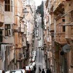Malta, un contest letterario per raccontarne l'anima