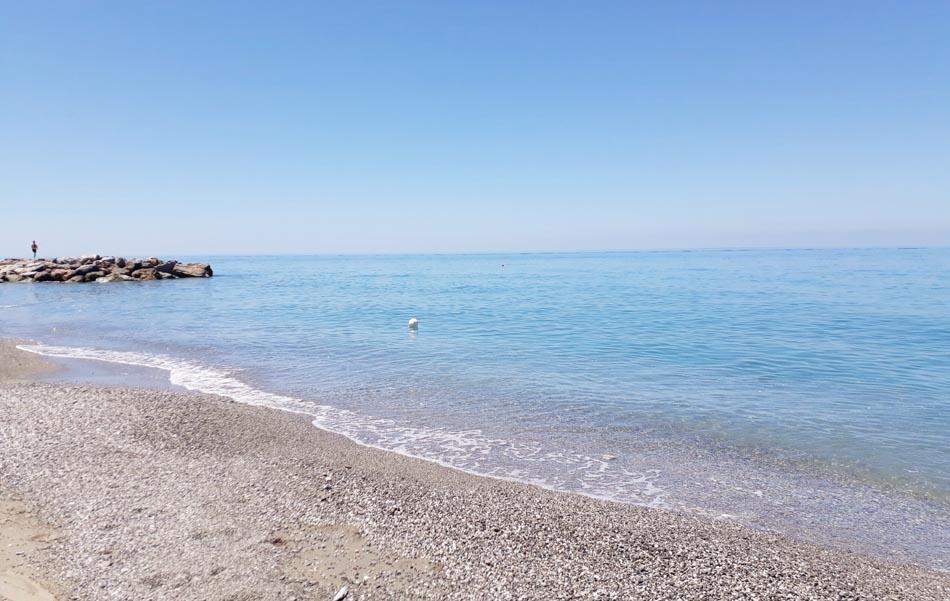 Calabria, la Riviera dei Cedri tra borghi storici e terme salutari