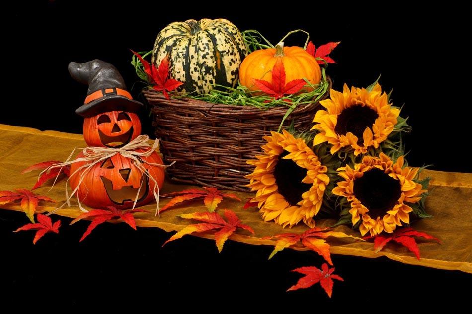 Irlanda, Halloween tra ricette e tradizioni