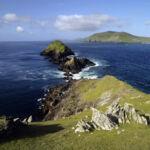 Irlanda, l'isoletta cerca custodi estivi