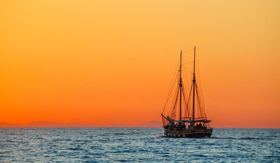Al via il Mediterranean Cooking Congress, un anno per la tutela del mare